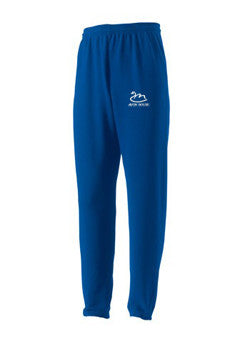Avon House Jog Pants