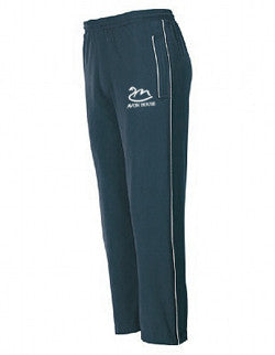 Avon House Track Trousers