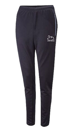 Avon House Training Trousers