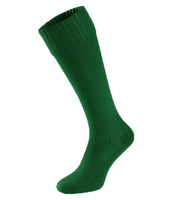Football/ Hockey Socks- Bottle