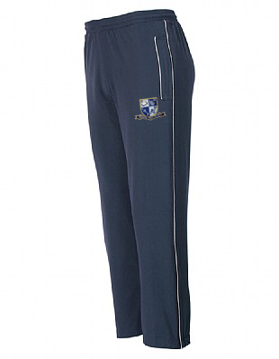 Braeside New Style Track Trousers