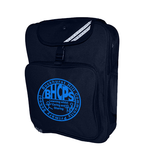 Buckhurst Hill Junior Backpack