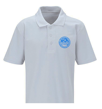 Buckhurst Hill  Polo Shirt