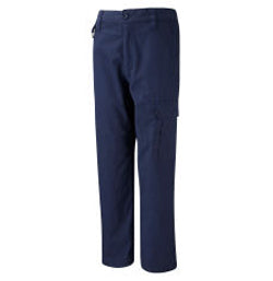 Activity Trousers