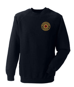The Church School Wanstead Sweatshirt