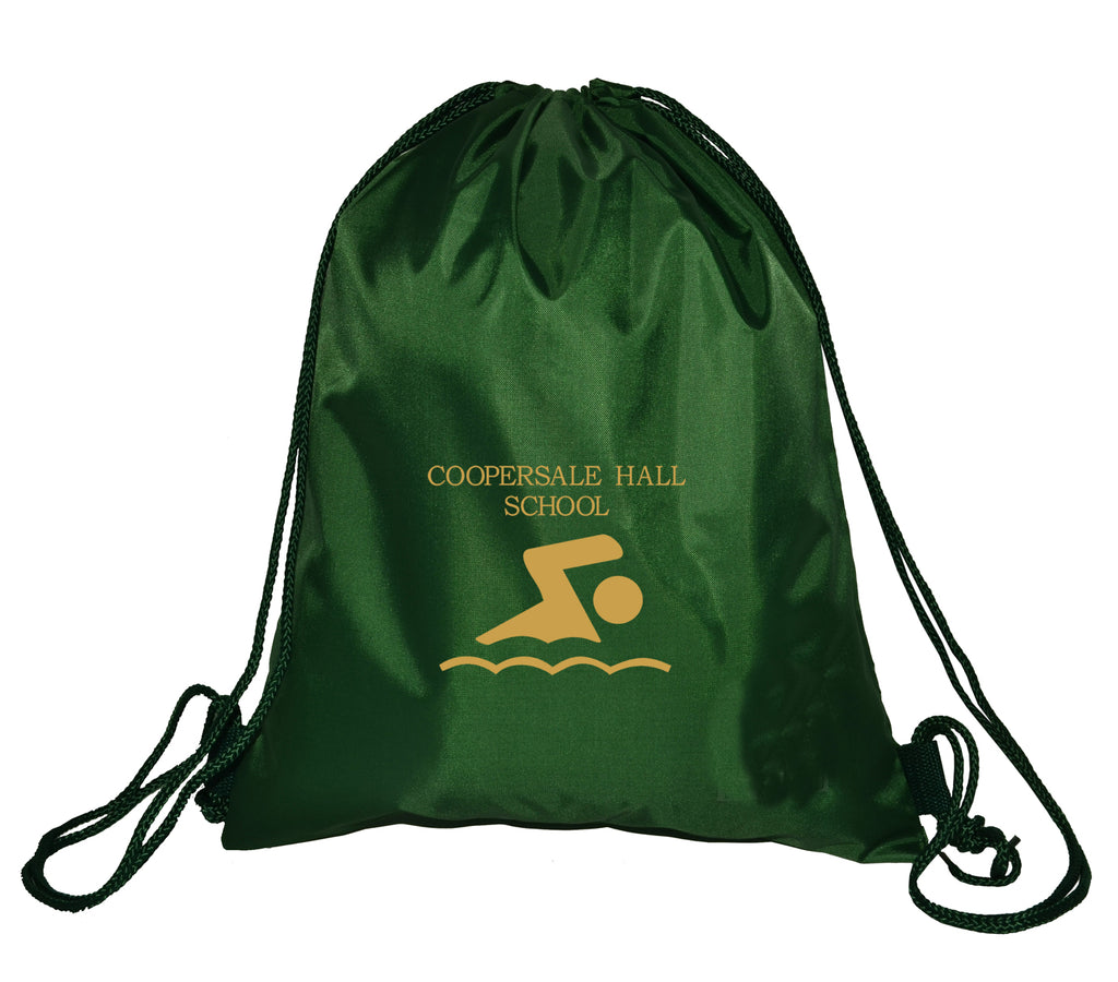 Coopersale Swim Bag