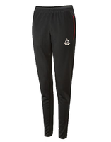 Davenant Training Trousers