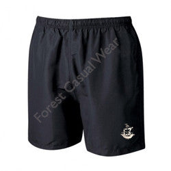 Davenant Swim Shorts