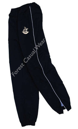 Davenant Track Trousers