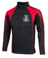 Davenant  Sport Top