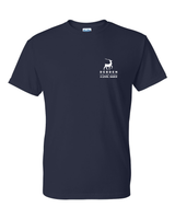 Debden Park Yr 13 A Level Dance T-Shirt