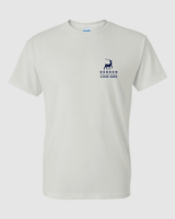 Debden Park Yr 12 A Level Dance T-Shirt