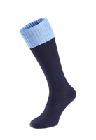 Debden Park Hockey Socks