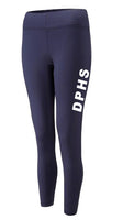 Debden Park  Girls Leggings
