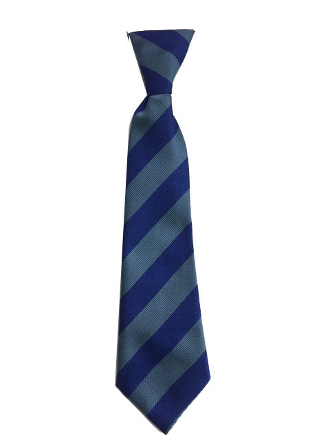 Avon House Elastic Tie (up to year 3)