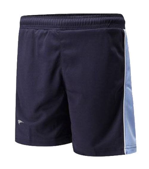 Avon House Sports Shorts