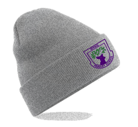 Epping Primary Ski Hat