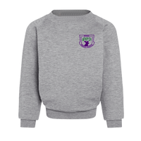 Epping Primary Sweatshirt