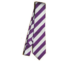Epping Primary Tie