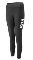 King Harold Girls Leggings