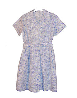 Normanhurst Summer Dress