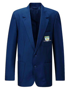 Normanhurst Girls Blazer