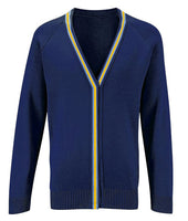 Normanhurst Cardigan