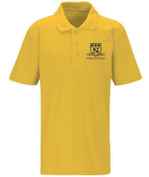 Normanhurst Polo Shirt