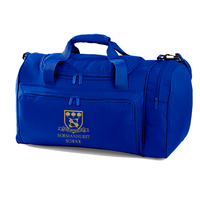 Normanhurst Sports Bag
