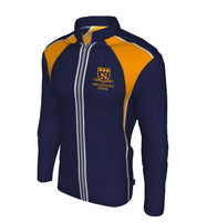 Normanhurst Sports Top