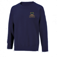 Normanhurst Sweatshirt