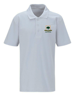Oaklands Polo Shirt