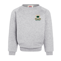 Oaklands Sweatshirt (KS1)