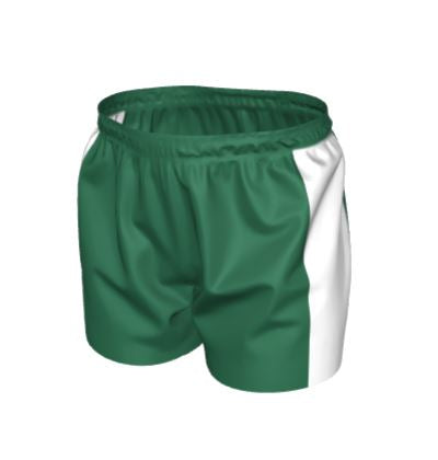 Oaklands Sport Short (Year 3 and above)