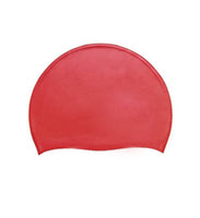 Davenant Swim Hat