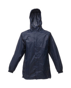 Regatta Packaway Jacket (Adult Sizes)