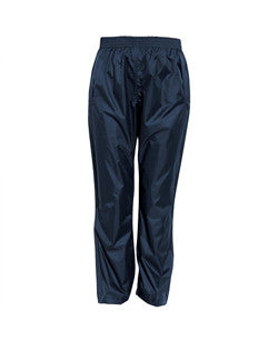 Regatta Packaway Trousers (Adult Sizes)