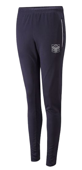 Roding Valley Training Trousers
