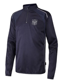Roding Valley Sports Top