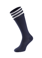 Roding Valley Football Sock