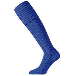 Royal Football Socks