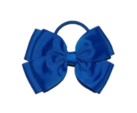 Royal Bow