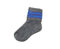 Normanhurst Short Socks