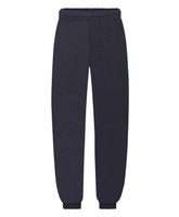 Staples Road Jog Pants