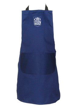 St Aubyn's Lunch Apron