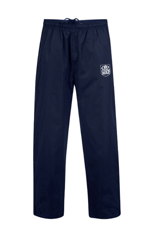 St Aubyn's Pro Track Trousers