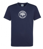 Stapleford Abbotts P.E. T-Shirt