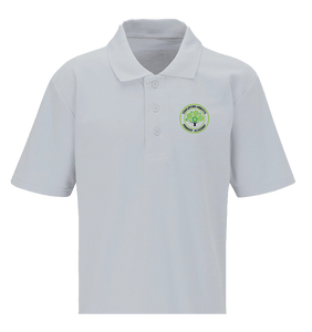 Stapleford Abbotts Polo Shirt