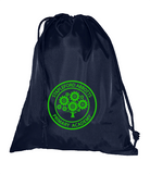Stapleford Abbotts  P.E. Bag