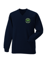 Stapleford Abbotts Sweatshirt